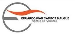 Eduardo Ivan Campos Malgue
